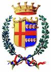 100×142 stemma asiago