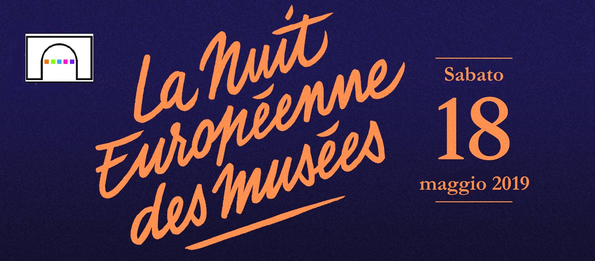 2019_Notte_musei-altovicentino