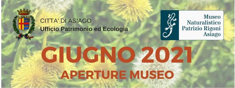 Asiago_Museo naturalistico giugno 21