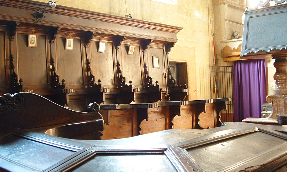 Chiesa Di San Francesco-Schio-03