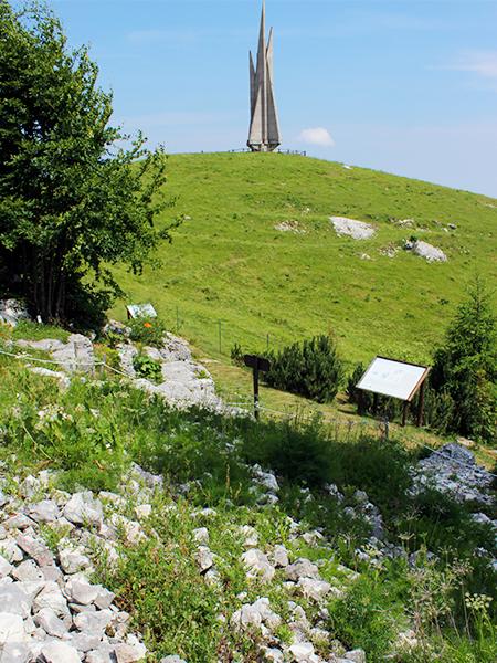 Giardino Alpino-Lusiana-05