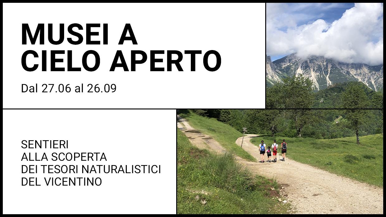 Musei Altovicentino – Copertina News