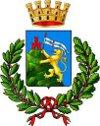 Stemma-Marostica-musei-altovicentino