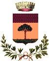 Stemma-Monte-di-Malo-musei-altovicentino