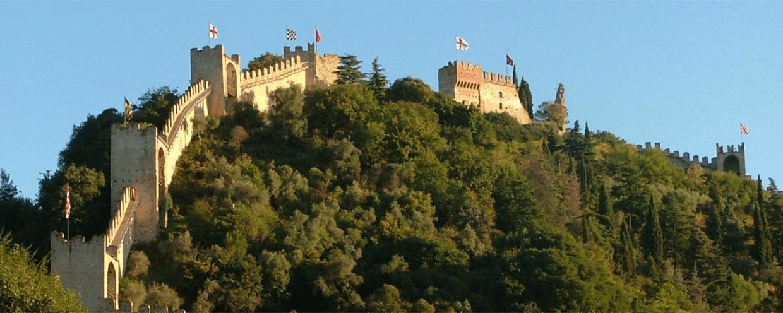 marostica-banner-musei-altovicentino