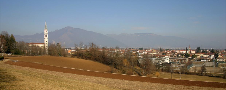 san-vito-leguzzano-banner-musei-altovicentino