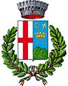 santorso-stemma-musei-alto-vicentino